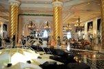 Jumeirah Zabeel Saray 5* (Дубай) 4