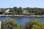 Puravida Resort Blau Porto Petro 5* (Порто Петро) 13