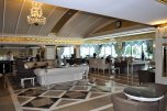 Club Hotel Phaselis Rose 5* (Кемер) 41