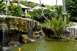Melati Beach Resort 5* (Самуи) 11