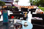 Akka Alinda Hotel 5* (Кемер) 1