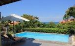 Romana Resort & Spa 4* (Фантьет) 14