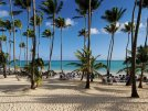 Barcelo Bavaro Beach 5* (Пунта Кана) 21