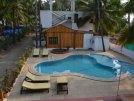 Royal Mirage Beach Hotel (ex. Morjim Club) 3* (Морджим) 10
