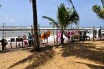 Villa Ocean View 4* (Ваддува) 4
