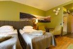 Sokos Hotel Levi 4* (Леви) 12