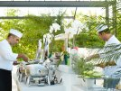 Grecotel Caramel Boutique Resort 5* (Адельянос Камбос) 18
