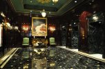 Intercontinental Le Grand 4* Luxe (Париж) 1