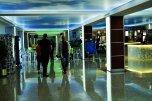 Oasis Park Hotel 4* (Ллорет-де-Мар) 18