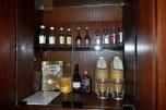Eden Resort 5* (Берувелла) 6