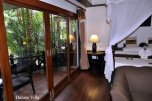 Panviman Resort 5* (Ко Чанг) 11