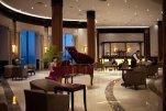 Stella Di Mare Beach Hotel & SPA 5* (Шарм-Эль-Шейх) 12