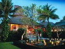 Maya Ubud Resort & Spa 5* (Убуд) 4
