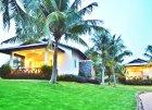 Muine Bay Resort 4* (Фантьет) 12