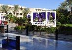 Rixos Sharm El Sheikh 5* (Шарм-Эль-Шейх) 9
