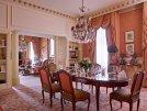 Grand Hotel Wien 5* (Вена) 27