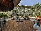 Sofitel Bali Nusa Dua Beach Resort 5* (Нуса-Дуа) 8