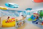 JW Marriott Phuket Resort & Spa 5* (Пхукет) 43