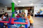 Falkensteiner Family Hotel Diadora 4* (Задар) 3
