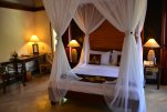 Bali Tropic Resort & Spa 5* (Танжун Беноа) 13
