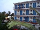 Serhs Sorra Daurada Hotel 3* (Мальграт де Мар) 10