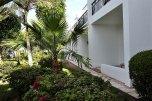 Sultan Gardens 5* (Шарм-эль-Шейх) 5