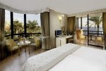 Iberostar Grand Hotel Anthelia 5* (Адехе) 22