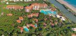 Sentido Letoonia Golf Resort 5* (Белек) 5