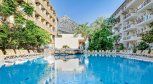 Club Hotel Belpinar 4* (Кемер) 14