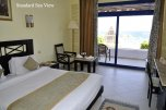 Dessole Pyramisa Resort 5* (Шарм-Эль-Шейх) 34