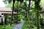 Ko Chang Paradise 4* (Ко Чанг) 49