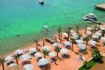 Albatros Aqua Blu Resort 5* (Шарм-Эль-Шейх) 6