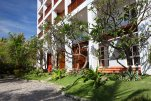 Novella Resort 4* (Фантьет) 23