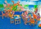 Sunny Days El Palacio 4* (Хургада) 6