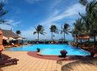 Terracotta Resort 4* (Фантьет) 25