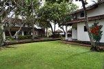 Dickwella Resort 4* (Диквелла) 7