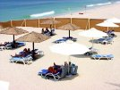 Ramada Beach Ajman 4* (Аджман) 13