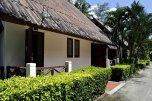 Klong Prao Resort 3* (Ко Чанг) 20