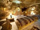 Caves Beach Resort 5* (Хургада) 9