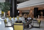 Rixos The Palm Jumeirah 5* (Дубай) 1