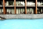 KC Grande Resort 4* (Ко Чанг) 57