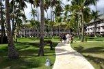 Barcelo Bavaro Beach 5* (Пунта Кана) 5