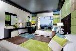 Grand Rotana Resort & Spa 5* (Шарм-Эль-Шейх) 29