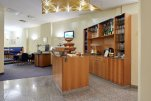 Starlight Suiten Hotel Renngasse 4* (Вена) 33