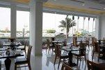 Ramada Beach Ajman 4* (Аджман) 18