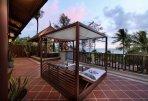 JW Marriott Phuket Resort & Spa 5* (Пхукет) 21
