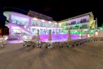 Tasia Maris Oasis Hotel 4* (Айя-Напа) 29