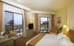 Grand Resort 5* (Лимассол) 9