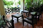 Panviman Resort 5* (Ко Чанг) 14
