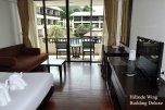 Kacha Resort 3* (Ко Чанг) 8